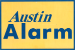 Original Austin Logo
