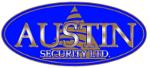 2nd Austin Logo