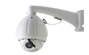 edmonton security camera system for business - surveillance camera