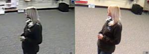 analog image quality comparison to high definition - digital recorders edmonton