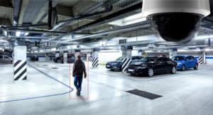 edmonton digital recorders analytic pictures - man in parking lot